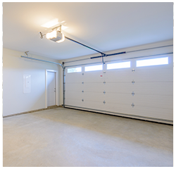 All County Garage Door Service San Francisco, CA 415-493-9154